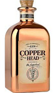 COPPERHEAD ALCHEMIST 50 CL