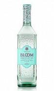 BLOOM PREMIUM LONDON DRY GIN 70 CL