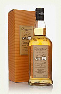 SPRINGBANK LONGROW 10 YRS 70 CL