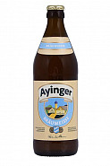 AYINGER 20 X 50 CL