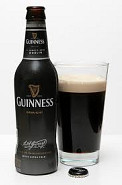 GUINNESS 24 X 30 CL