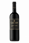 CARMEN GRAN RESERVA CARMENERE 75 CL