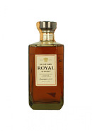 SUNTORY ROYAL 75 CL
