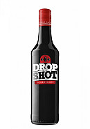 DE KUYPER DROPSHOT DOUBLE BLACK 70 CL