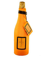 VEUVE CLICQUOT ICE JACKET 75 CL