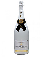 MOËT & CHANDON ICE IMPERIAL 3 LTR
