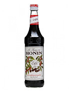 MONIN CAFE LTR