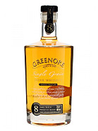 GREENORE 8 YRS 70 CL