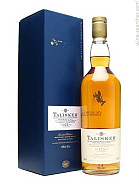 TALISKER 175 TH ANIVESERY 70 CL