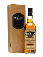 MIDDLETON VERY RARE 70 CL