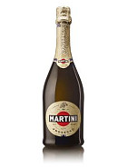 MARTINI PROSECCO DOC 75 CL