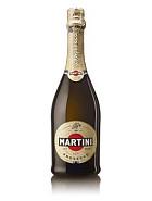 MARTINI PROSECCO DOC 75 CL