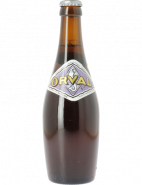 ORVAL 24 X 33 CL