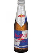 RED BULL 24 X 20 CL