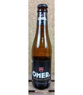 OMER BLOND 24 X 30 CL