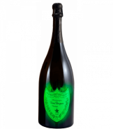 DOM PÉRIGNON ILLUMINATED 75 CL