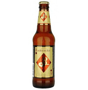 BROOKLYN SORACHI ACE 24 X 35,5 CL DOOS