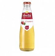RIVELLA CRANBERRY 28 X 20 CL