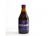 CHIMAY SPECIALE 24 X 33 CL