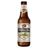 HERTOG JAN BASTAARD 24 X 30 CL