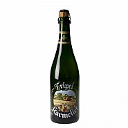 KARMELIET TRIPLE 12 X 75 CL