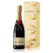 MOËT & CHANDON IMPÉRIAL 75 CL GB