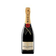 MOËT & CHANDON BRUT 20 CL
