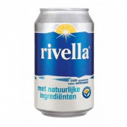 RIVELLA LIGHT 24 X 33 CL