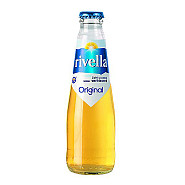 RIVELLA LIGHT 28 X 20 CL