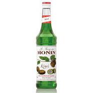 MONIN KIWI 70 CL