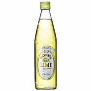 ROSE'S LIME JUICE CORDIAL 75 CL