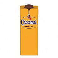 NUTRICIA CHOCOMEL 12 X 100 CL PAKKEN