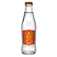 INDI & CO BOTANICAL TONIC WATER 24X20 CL