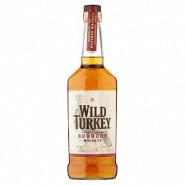 WILD TURKEY 70 CL