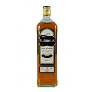 BUSHMILLS RED LTR