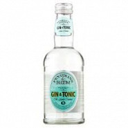 FENTIMANS BLOOM GIN 12 X 25,5 CL
