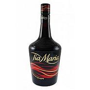 TIA MARIA 35 CL