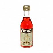 CAMPARI 5 CL