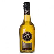 LICOR 43 35 CL