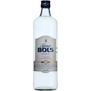 BOLS JONG 50 CL