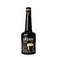 IRISH VELVET 50 CL