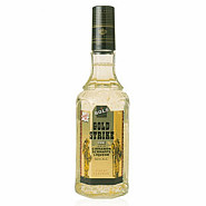 BOLS GOLD STRIKE 50 CL