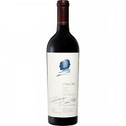 OPUS ONE 1998 75 CL