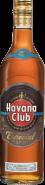 HAVANA CLUB ESPECIAL 70 CL