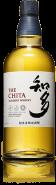 THE CHITA SINGLE GRAIN 70 CL