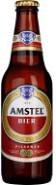 AMSTEL PILS 24 X 30 CL