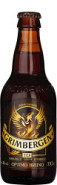 GRIMBERGEN OPTIMO BRUNO 24 X 33 CL
