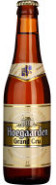 HOEGAARDEN GRAND CRU 24 X 33 CL
