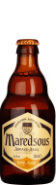 MAREDSOUS 6 BLOND 24 X 33 CL