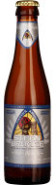 STEENBRUGGE TRIPEL 24 X 33 CL